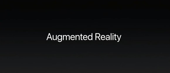25-51-apple-ios11-araugmented-reality