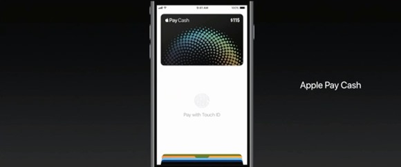 25-55-ios11-apple-pay-cash
