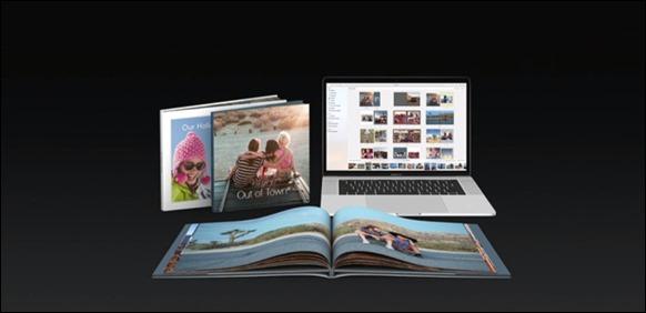 26-42-macos-high-sierra-album