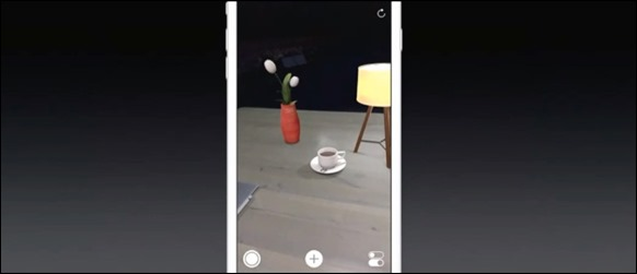 27-09-apple-ios11-ar-add-object