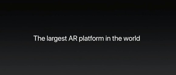 28-19-apple-ios11-ar-platform-world