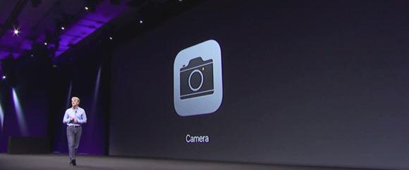 29-26-ios11-camera