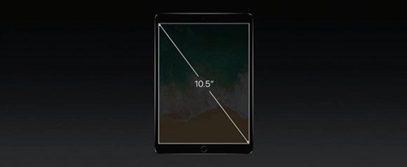 3-32-ipad-pro-new-size