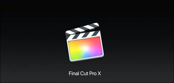 3-34-final-cut-pro