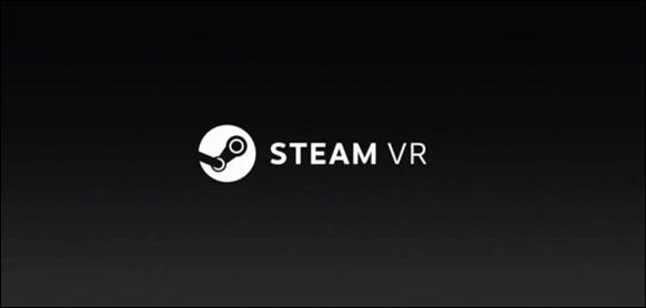 3-43-steam-vr