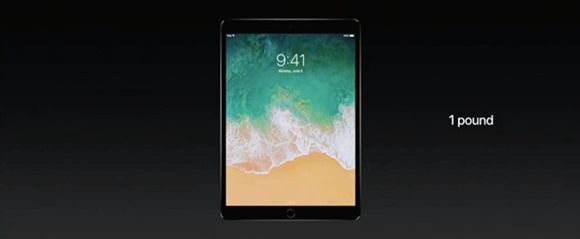 3-47-apple-ipad-pro-10-5-1pound
