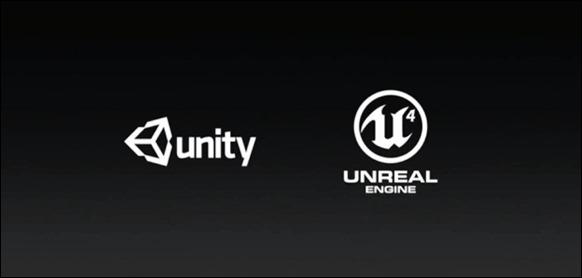 3-47-unity-ue