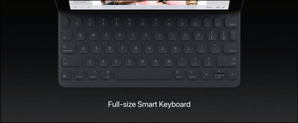3-55-apple-ipad-pro10-5-full-size-smart-keyboard