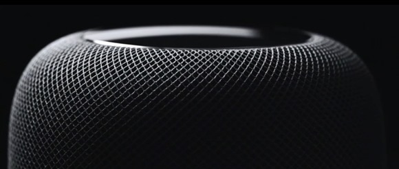 4-35-apple-homepod-sp