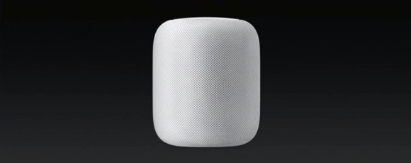 5-13-apple-homepod