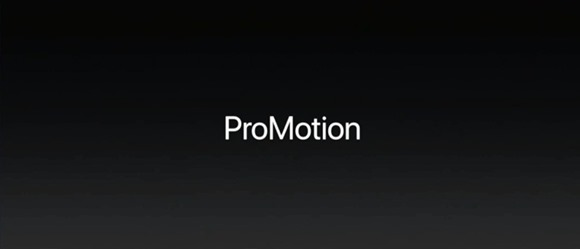 5-15-apple-ipad-pro-apple-ipad-pro-promotion