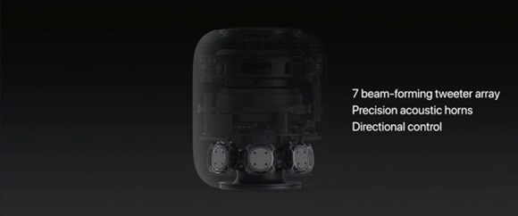 5-31-apple-homepod-func
