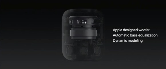 5-50-apple-homepod-woofer