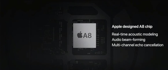 6-08-apple-homepod-cpu