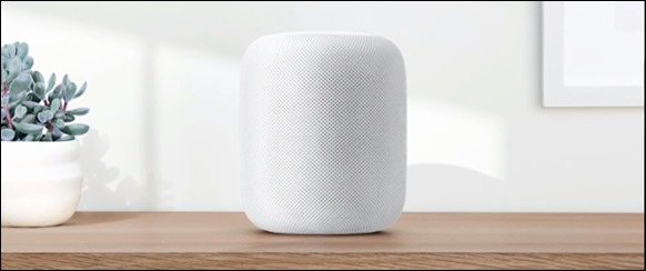 6-44-apple-homepod-white