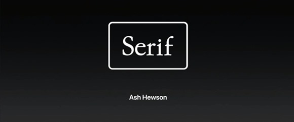 8-11-apple-ipad-pro-serif-demo