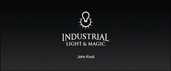8-40-light-magic-demo