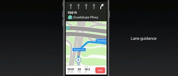 8-42-ios11-lane-guide