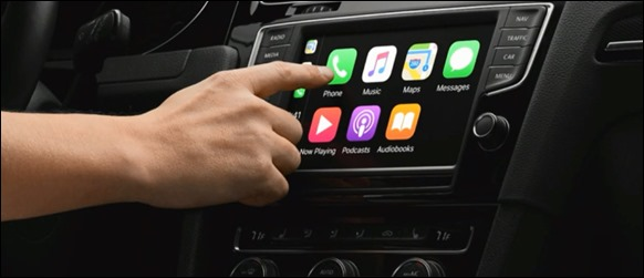 9-2-ios11-car-play