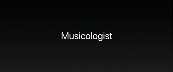 9-21-apple-homepod-musicologist