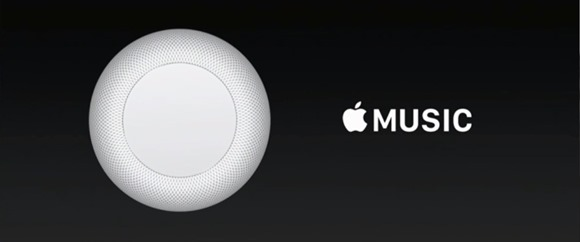 9-31-apple-homepod-applemusic