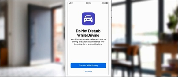 9-50-ios11-car-do-not-disturb