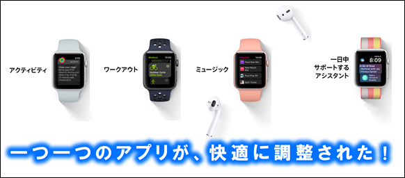 e-applewatchos4