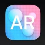 アップルが切り開くAR(拡張現実)の世界とは?