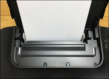 4-printer-cannon-ip2700-paper-design-tray
