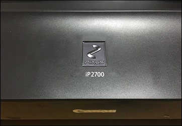 43-printer-cannon-ip2700-