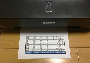 54-printer-cannon-ip2700-excel-print