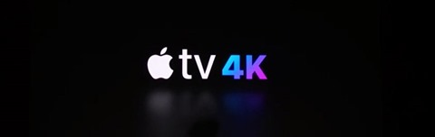 10-appletv-4k-lunch
