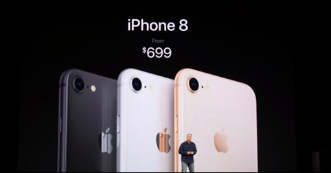 107-iphone8-price
