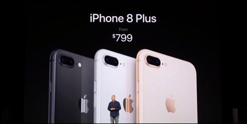 109-iphone8-plus-price