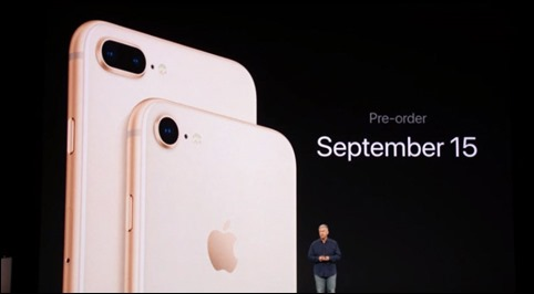 110-iphone8-pre-order-sep15