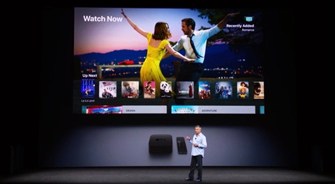 18-appletv-4k-watchnow