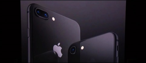 19-iphone8-black-design