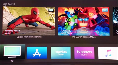 22-appletv-4k-apps