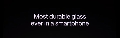 22-iphone8-most-durable-glass-ever