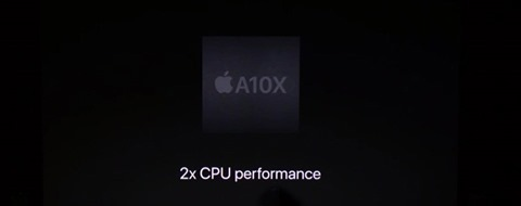 25-appletv-4k-a10x-2x-cpu