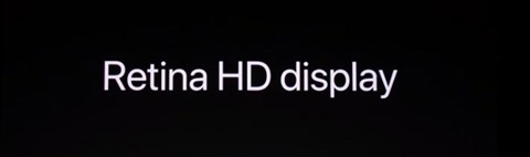 25-iphone8-redina-hd-display