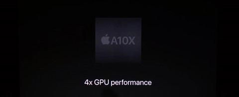 26-appletv-4k-4x-gpu