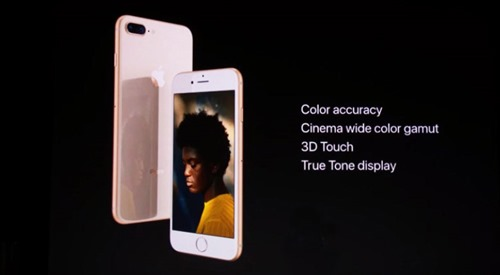 28-iphone8-display-spec
