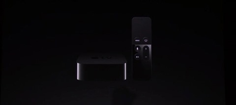 3-appletv-4k-device