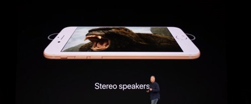 30-iphone8-stereo-speacker