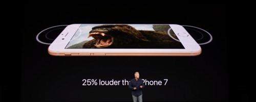 31-iphone8-25per-louder