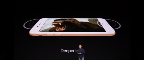 32-iphone8-deeper-speaker
