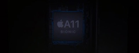 33-iphone8-a11-bionic-chip
