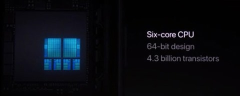 35-iphone8-six-core-cpu-64bit