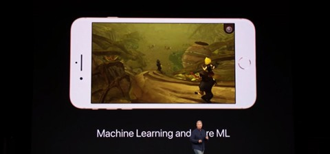 39-iphone8-machine-learning